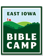 East Iowa Bible Camp