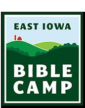 East Iowa Bible Camp
