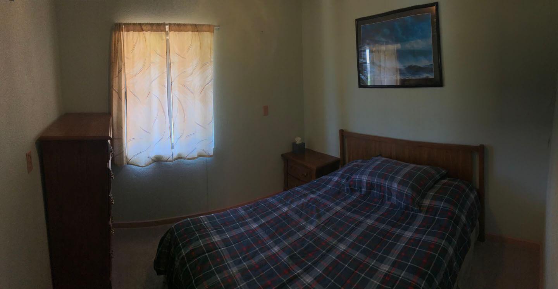 Founders bedroom 1st floor(1)