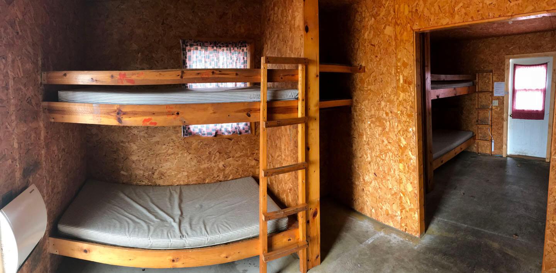 cabin bunk(2)